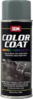 SEM Color Coat spray Satin Black