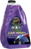 Meguiar's NXT Generation Car Wash autoshampoo