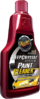 Meguiar's Deep Crystal System Paint Cleaner (Vaihe 1)