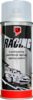 Auto K Racing lakka spray