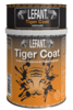 LEFANT Tiger Coat 750ml