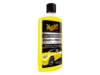 Meguiar's Ultimate Wash&Wax 473ml